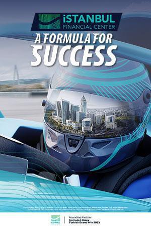 Formula-1Kucuk